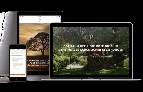 Kursbild_Britta_Papay_Der Baum der Liebe (1)